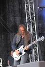 Bravalla-Festival-20140627 Dromriket--6375