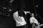 Bravalla-Festival-20140627 Movits 5866