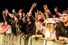Bravalla-Festival-20140627 Mustasch--1642