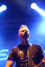 Bravalla-Festival-20140627 Mustasch--6726