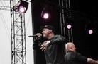 Bravalla-Festival-20140627 Petter 4580