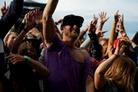 Bravalla-Festival-20140627 Style-Of-Eye-140627 183921 3843