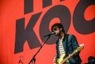 Bravalla-Festival-20140627 The-Kooks 5984