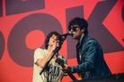 Bravalla-Festival-20140627 The-Kooks 6062