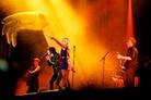 Bravalla-Festival-20140627 Veronica-Maggio-140627 224158 4261
