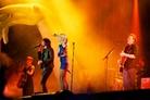 Bravalla-Festival-20140627 Veronica-Maggio-140627 224159 4262