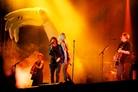 Bravalla-Festival-20140627 Veronica-Maggio-140627 224201 4264
