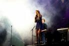 Bravalla-Festival-20140627 Veronica-Maggio-140627 224443 4329