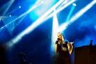 Bravalla-Festival-20140627 Veronica-Maggio-140627 225236 4341