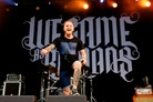 Bravalla-Festival-20140627 We-Came-As-Romans-140627 194017 4036