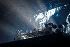Bravalla-Festival-20140628 Axwell-Ingrosso-3213