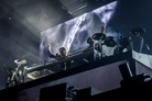 Bravalla-Festival-20140628 Axwell-Ingrosso-3336