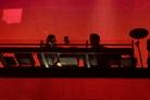 Bravalla-Festival-20140628 Axwell-Ingrosso-3630