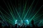 Bravalla-Festival-20140628 Axwell-Ingrosso-4054