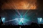 Bravalla-Festival-20140628 Axwell-Ingrosso-4126