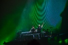 Bravalla-Festival-20140628 Axwell-Ingrosso 8037