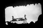 Bravalla-Festival-20140628 Axwell-Ingrosso 8253