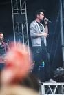 Bravalla-Festival-20140628 Bastille 9244