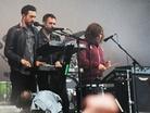 Bravalla-Festival-20140628 Bastille 9249
