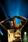 Bravalla-Festival-20140628 Earl-Sweatshirt-140629 004909 6504