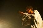 Bravalla-Festival-20140628 Earl-Sweatshirt-140629 005012 6515