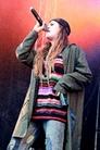 Bravalla-Festival-20140628 Elliphant 2562