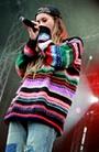 Bravalla-Festival-20140628 Elliphant 2640