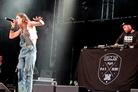 Bravalla-Festival-20140628 Elliphant 2670