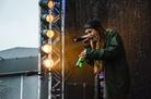 Bravalla-Festival-20140628 Elliphant 6993
