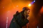 Bravalla-Festival-20140628 Elliphant 7031