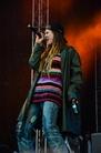 Bravalla-Festival-20140628 Elliphant 7053
