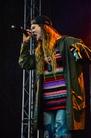 Bravalla-Festival-20140628 Elliphant 7058