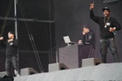 Bravalla-Festival-20140628 Ison-And-Fille 9187