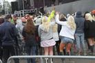 Bravalla-Festival-20140628 Ison-And-Fille 9190