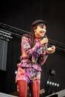 Bravalla-Festival-20140628 Laleh--2165