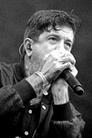 Bravalla-Festival-20140628 Of-Mice-And-Men 2409