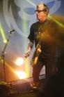 Bravalla-Festival-20140628 The-Offspring 9297
