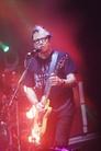 Bravalla-Festival-20140628 The-Offspring 9318