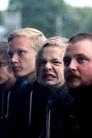 Bravalla-Festival-20140628 Truckfighters--6833