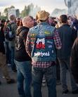 Bravalla-Festival-2015-Festival-Life-Christer-Wp7o9128