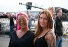 Bravalla-Festival-2015-Festival-Life-Christer-Wp7o9135