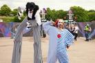 Bravalla-Festival-2015-Festival-Life-Christer-Wp7o9511
