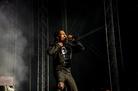 Bravalla-Festival-20150625 Asap-Rocky 1432