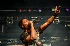 Bravalla-Festival-20150625 Asap-Rocky 1473