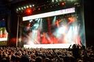 Bravalla-Festival-20150625 Deadmau5 1919