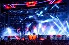 Bravalla-Festival-20150625 Deadmau5 1952