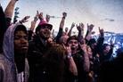Bravalla-Festival-20150625 In-Flames-063