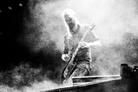 Bravalla-Festival-20150625 In-Flames-068