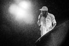 Bravalla-Festival-20150625 In-Flames-076
