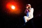 Bravalla-Festival-20150625 In-Flames-077